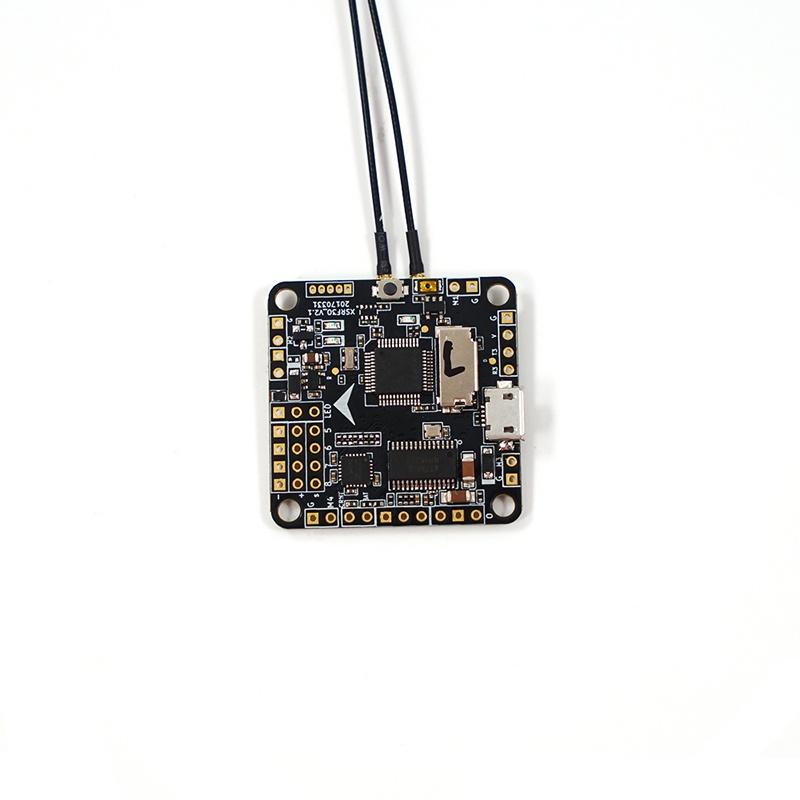 receiver XSRF3O/LBT FC-OSD-XSR  AIO
