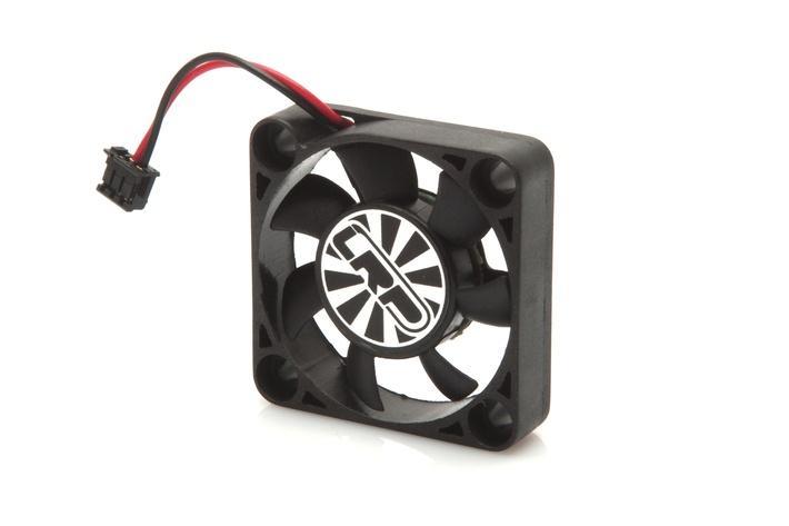 Speedo Fan 30x30x7mm
