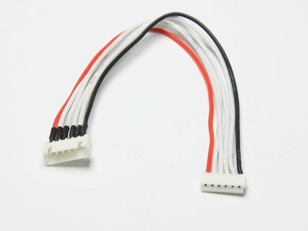 LiPo Adapterkabel XHR-EHR 5S