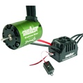Brushless Motors Sets
