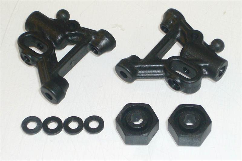 Suspension Arm (2 sets)