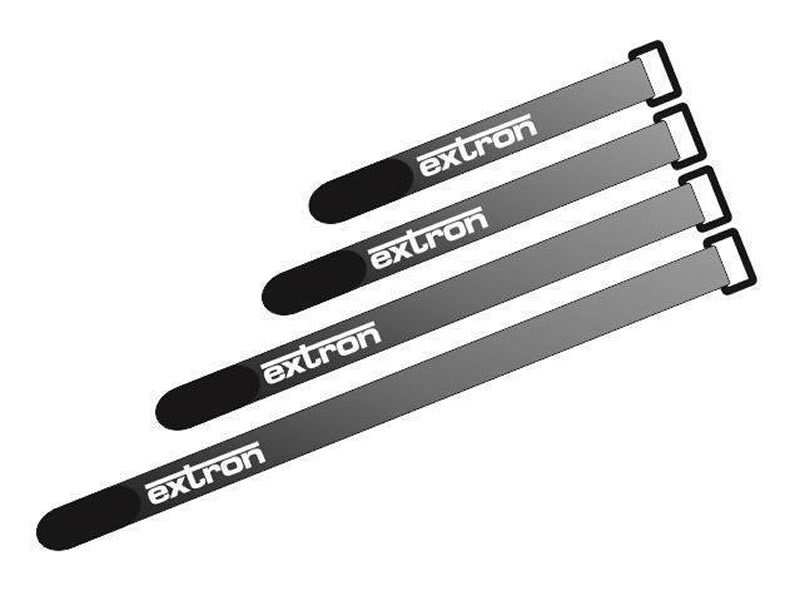 Battery Strap 210mm / 3pcs.