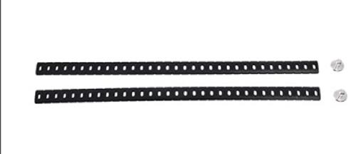 Non-slip SE band 10x200x2mm (S)