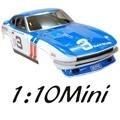 1:10Mini
