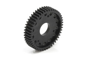 48T Gear for Ball Diff / Gambado