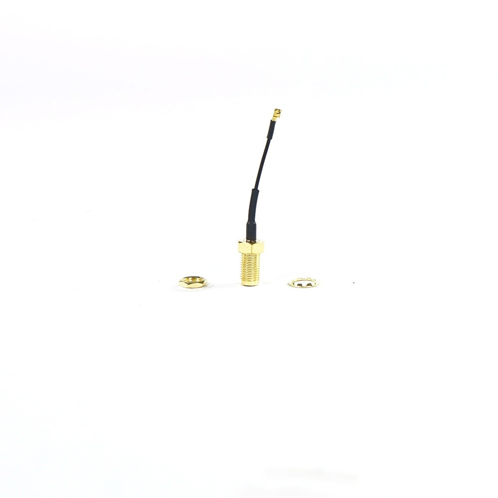 Horus X10/X10S External Antenna Base