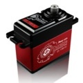 Power-HD Servos-Digital-BL HV