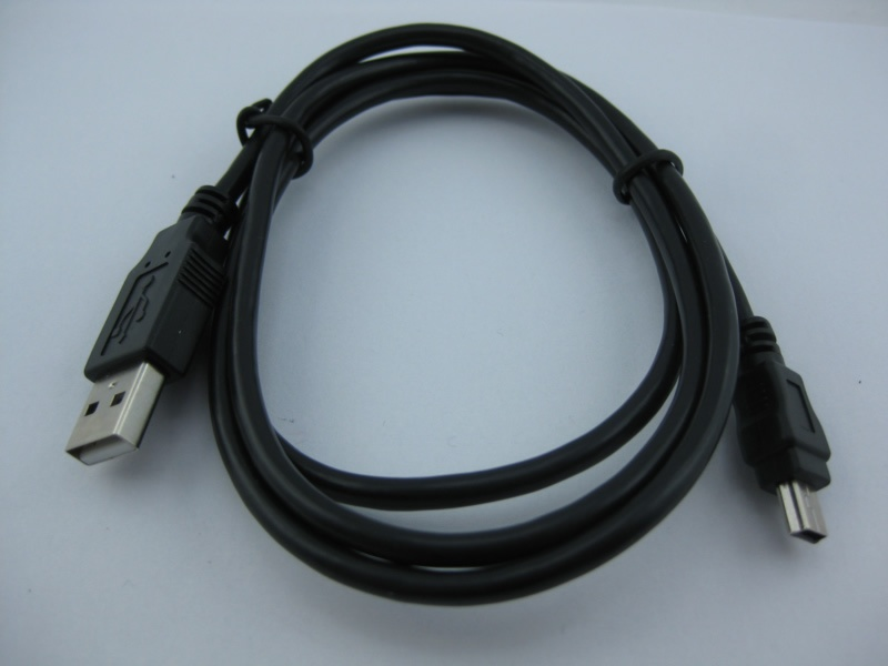 USB plug-in cable for FrSky Transmitter