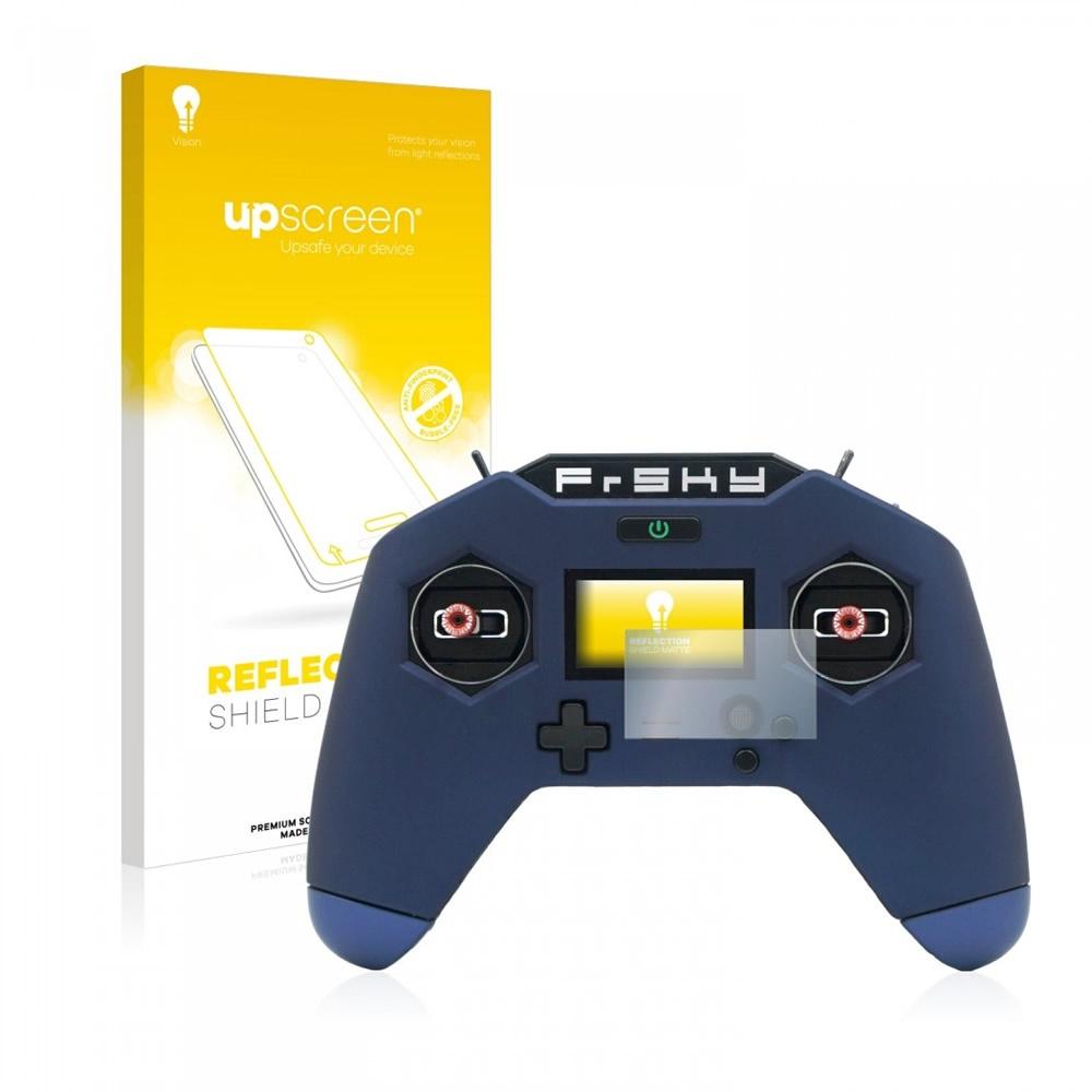 display protection film Taranis X-Lite S/P scratch resistant