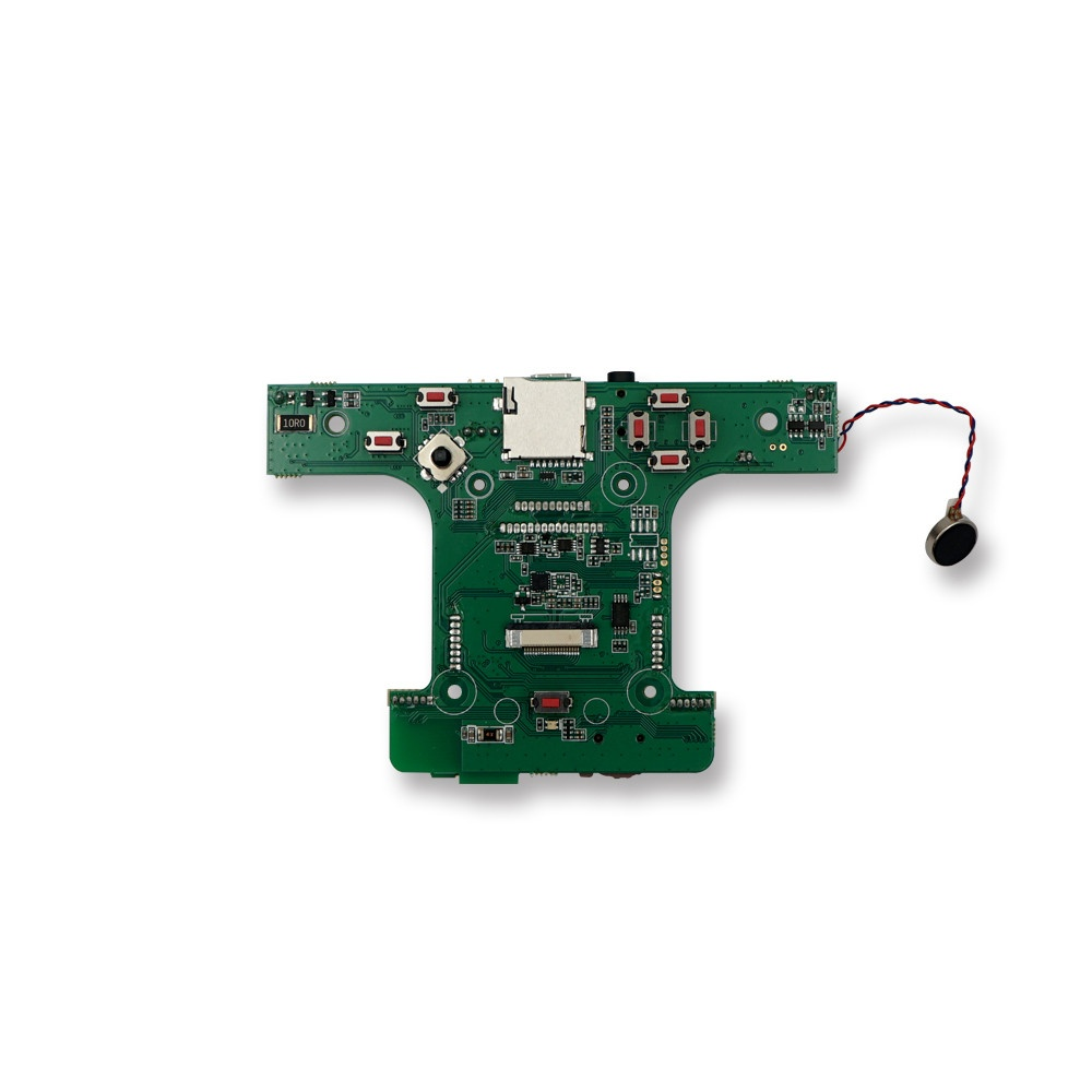 Taranis X-Lite -S-/Pro mainboard