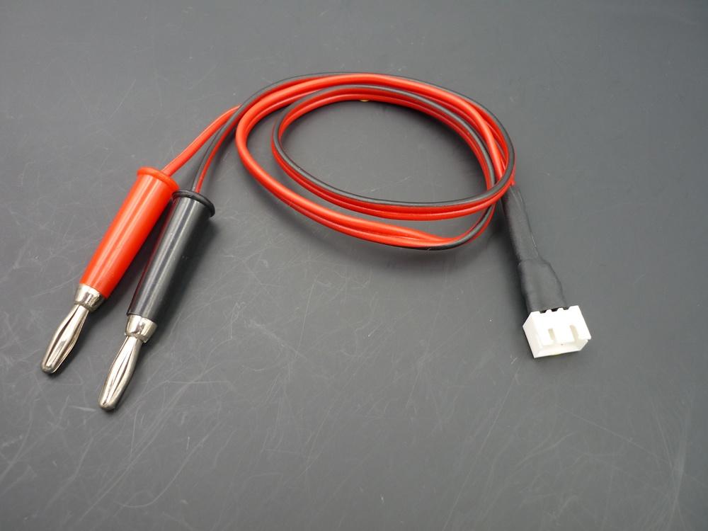 Taranis Q X7 Ladekabel für original Senderakku 2202.691