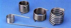 Wasserkühlspirale f.SPEED 500