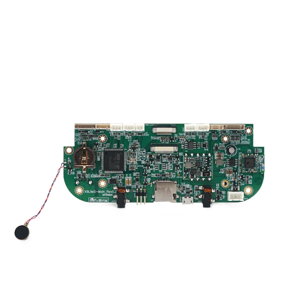 TARANIS X9 Lite -S- Mainboard
