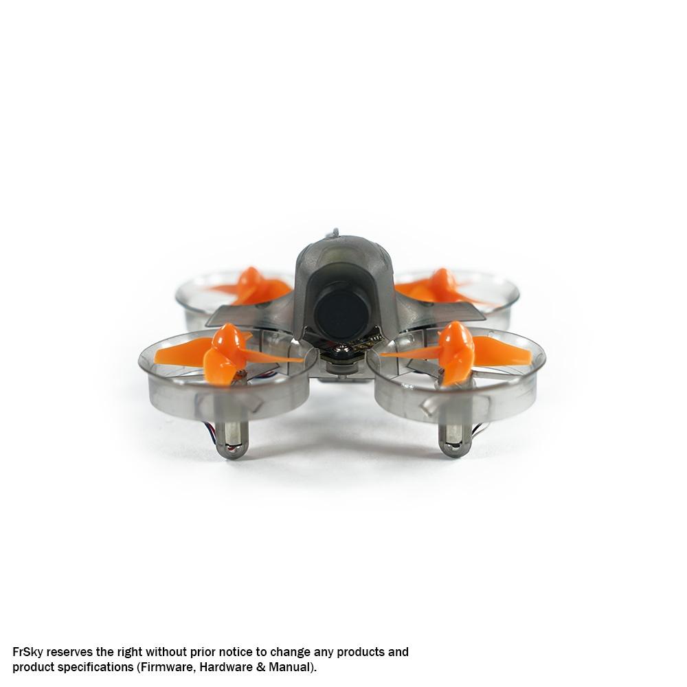 FrSky Apus MQ60 Drohne