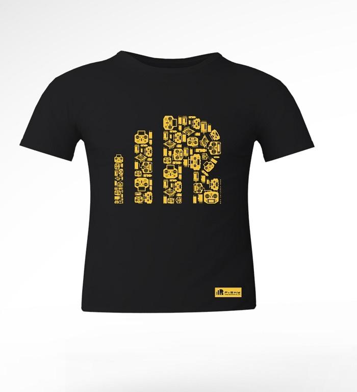 FrSky T-Shirt Size XL