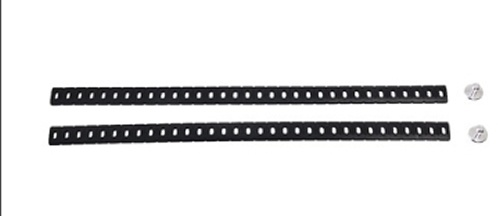 Non-slip SE band 15x200x3mm (S)