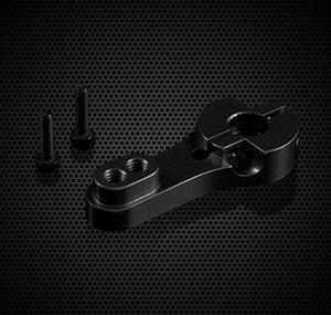alu-servoarm HD-Power 20-24mm