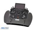HORUS X20/X20S transmitter tray carbon