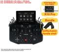 TANDEM X20S EU/LBT FrSky transmitter black 2,4Ghz