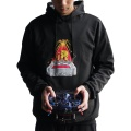 FrSky Fleece-Hoody Sweatshirt 5XL
