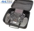 HORUS X20/X20S transmitter tray Softcase carbon
